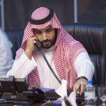 #الحرب_علي_الحوثيين #السعودية #عاصفة_الحزم #اليمن #وزير_الدفاع #الامير_محمد_بن_سلمان بعد الانتهاء من #الحوثي #داعش http://t.co/3QVKbCK8yE