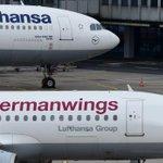 """#Germanwings: """"El copiloto #AndreasLubitz estaba vivo cuando estrelló la nave"""" http://t.co/n3p6zIMOfE http://t.co/20KQs1th5Q"""