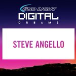 You heard it from the man himself..Excited to have @SteveAngello @ #BudLightDigitalDreams Tix: http://t.co/NFQyCC3unI http://t.co/qiqkurb5UI