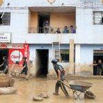 La ayuda aún no llega a Santa Eulalia http://t.co/5swUyCwig8 http://t.co/Uyf2TjbjWw