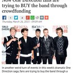 This is why I love our fandom #LETSBUYONEDIRECTION http://t.co/yUp61aojeG