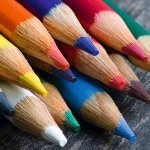 Colour theory for the web - an introduction: http://t.co/EqrGpQFKNJ #inspiredbyColour http://t.co/z8pDU7qEQm