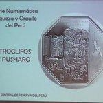 BCR: Solo el 5% de monedas de colección estarían circulando ► http://t.co/9RzApk7M8b http://t.co/q1h2MevZmj