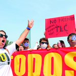 Lee en #EXCLUSIVA para Perú el documento filtrado por #WikiLeaks http://t.co/Xb02ojNxyy #TPP http://t.co/lScF7Pi5tK