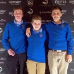 Well done Prior Park Golfers - A great effort at the British Schools Golf Southern Open yesterday! @schoolsgolf http://t.co/FmnrAW0CRT