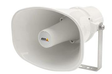 Axis introduces a completely self-contained IP-based loudspeaker #IoT #AxisInnovates http://t.co/AVpqCiCgUD http://t.co/9EFpE27NVJ