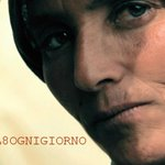 Domani a #Radicondoli con i film #EcoDeFemmes e #OficinaDeArte @carlottapicc @mikomeloni @EleNfant_twitt @GVCItalia http://t.co/EqW3hrPiVq