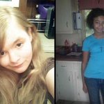 RT @WKRN: MISSING CHILDREN, PLEASE RT: 2 teen girls are missing from Perry Co. Last seen Wed. afternoon http://t.co/tMItOL1ZTa http://t.co/…
