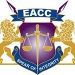 Ethics and Anti-Corruption Commission: Dont burn whole house to kill a rat http://t.co/XmRlBX5Lbq http://t.co/96dc4i7eHl