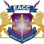 Ethics and Anti-Corruption Commission: Dont burn whole house to kill a rat.. http://t.co/qDqdkYIXzR http://t.co/V7jb1oYrsX
