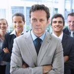 Vince Vaughn and cast of Unfinished Business Create the Best Stock Photos: http://t.co/pPbgAQ8XbY http://t.co/DWE4FQiG1w