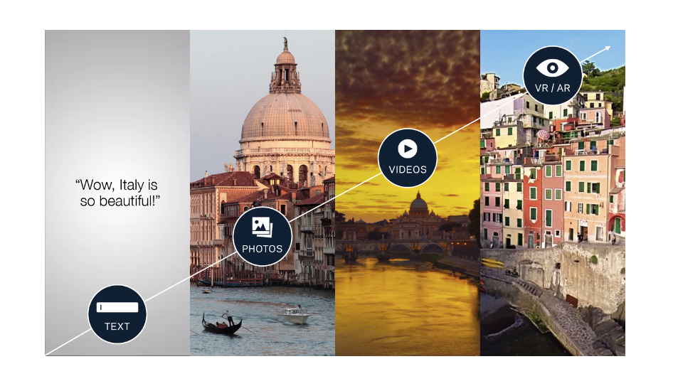What #Travel Brands Need to Know About Facebook's New Updates http://t.co/a11oRArVYK http://t.co/wDs0vyVKE5 via @skift #luxchat