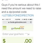 YOU KNOW YOURE IN THE RIGHT FANDOM WHEN YOURE TRYING TO BUY YOUR IDOL #LETSBUYONEDIRECTION http://t.co/2VByzCAaQz