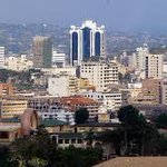 US warns of possible attacks in Ugandan capital. http://t.co/wmobGWUOyR http://t.co/3aDA3tL70C