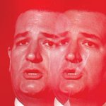 3 times the old Ted Cruz contradicted the new Ted Cruz http://t.co/729IQqYjvE http://t.co/YdAfbQPiFC
