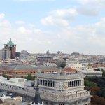 #Madrid infinito de @manuelrevilla57 para desearos feliz martes! http://t.co/JEcjpQxUrk #MadridSeduce