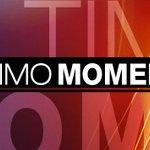 #ÚLTIMOMINUTO | Copiloto accionó el boton de descenso del avión y se negó a abrir la puerta de la cabina #Germanwings http://t.co/IKVM8nU17c