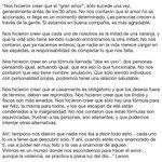 Lenon. http://t.co/eByDpi2NRU