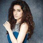 Shraddha Kapoor launches her own fashion brand