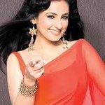Divya Dutta turns singer for Shyam Benegal's next