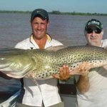 Corrientes recibió más de 50 mil turistas http://t.co/47sszkQkzX http://t.co/f5mE43iTVx