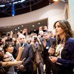 جلالة الملكة رانيا العبدالله خلال زيارتها متحف السيارات الملكي يوم امس لمزيد من التفاصيل: http://t.co/soxa5zoPO6 #Jo http://t.co/JpPb9tyYa9