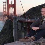 Copiloto del avión de #Germanwings, Andreas Lubitz http://t.co/s2evo0otfL http://t.co/7fMpDdnwaK