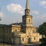 @bathspauni Easter Concert this Fri, St Swithins Church, Bath. Bernstein, Tchaikovsky++ http://t.co/FqjBcPzbp5 http://t.co/OAUNbKT1kV