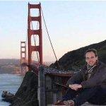 Este es Andreas Lubitz, el copiloto alemán que estrelló voluntariamente avión, según fiscal http://t.co/9DWgl4aF4T http://t.co/edO7OfKihe