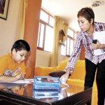 #Asperger: una realidad invisible para la educación y salud del país | FOTOS http://t.co/htthGMynvZ http://t.co/vf7f1gkUOX