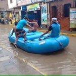 Huaico en #Lunahuaná http://t.co/A9tGEdqRcC