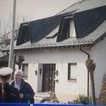 La policía alemana inspecciona la casa de copiloto alemán de #Germanwings Andreas Lubitz #ahora http://t.co/H5pkPWvo6S