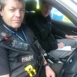 Hereford Times journalist finds out more about a police ANPR operation in #Herefordshire #OpProtect http://t.co/VFrqRft5oN