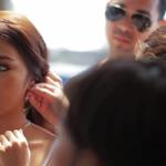 """@ColaBoink: Kathryn 2 - Unisilver Jewelry BTS Photoshoot 2015 © http://t.co/NJZUn88ygF http://t.co/bgU91arCYQ"" #SlimeDanielKCA -????"