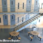 Contractor for empty Iowa prison wants $18.1 million more from taxpayers http://t.co/FuznnfnYME http://t.co/FUhtOrMesP