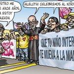 No te pierdas la #Carlincatura de hoy  http://t.co/Ebj0pKyOnQ http://t.co/4ORSkVFvKR