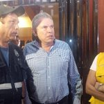 "Castañeda defendió labor de alcalde de #Chosica: ""Hubo irresponsabilidad de pobladores"" http://t.co/Dqq2vf8Yvo http://t.co/j9PD1UKdoA"