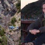#AndreasLubitz, el copiloto que estrelló la nave de #Germanwings #PERFIL http://t.co/n3p6zIMOfE http://t.co/NL4gBwAVH6