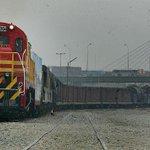 #HuaicoChosica: Ferrocarril Central realiza viajes gratuitos Chaclacayo-Chosica-Ricardo Palma. http://t.co/wUNHamfKLe http://t.co/PO1jbhIdMs