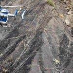 Copiloto estrelló voluntariamente avión de #Germanwings, pero no sería un atentado terrorista http://t.co/ZCHTkqPf2N http://t.co/SnAe57xw7t