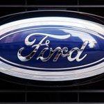 "Tras ""alianza estratégica"" con Venezuela, Ford Motors viene con más producción este 2015 http://t.co/kkJ5GHhxDk  http://t.co/mcz0NN9B80   -"