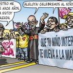 Quien tiene prioridad? las personas o campaña donde solamente se tutela a terceros #MarchaPorLaVida @larepublica_pe http://t.co/uKsgKGqZtr