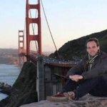 "#AndreasLubitz, el piloto alemán ""que estrelló intencionalmente"" el avión de #Germanwings http://t.co/XCoKbQsI3g http://t.co/KudtMVlult"