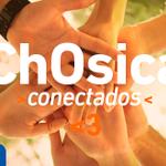 Chosica, ahora podrán hacer llamadas desde su Entel prepago GRATIS. Más info -> http://t.co/5zxJ6XI0iC #FuerzaChosica http://t.co/C2LnPLdipr
