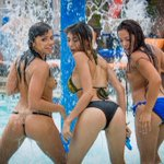 Heres 3 of many reasons why we will see you this #summer at @SapphireDayClub in #Vegas http://t.co/1EB6dbEi6n <3 http://t.co/oClER5jiTV