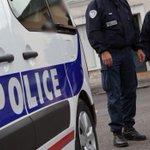 Lagression dune femme voilée enceinte à #Toulouse provoque lindignation http://t.co/SvHWe2tKIB http://t.co/p9IIYpgG57