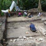 【ブログ】マヤ文明のセイバル遺跡で新発見 文明は共同作業で始まった http://t.co/oZhY5p1tZg http://t.co/qtaNAoKVrl