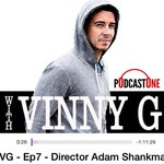 RT @amanda33x: Just what I need to get me through until lunchtime, with a few laughs!! @VINNYGUADAGNINO #podcast #listentoit http://t.co/zk…