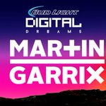 New look, new sound. We're extremely excited to have @MartinGarrix on the line up! Tix: http://t.co/GbqGk8EgaO http://t.co/vXgNK55x8M