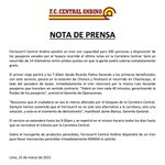 Habilitan tren para pasajeros varados #Chosica #CarreteraCentral. Info: @FDelPozoB 989016773 https://t.co/9Uh0xJo1wI http://t.co/rVPiAFVZL0